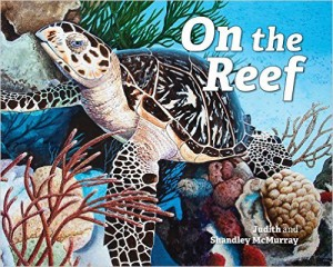 on-the-reef-cover-amazon